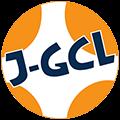 J-GCL